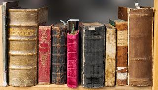Peluang Bisnis Usaha Toko Buku Dengan Analisa Lengkap