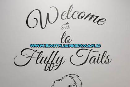 Lowongan Fluffy Tails Pet Shop Pekanbaru Mei 2018