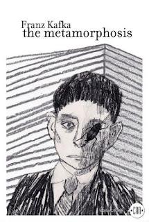 Dönüşüm PDF İndir - Franz Kafka