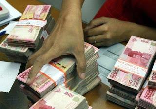 Pemerintah Pangkas Anggaran Rp 50 Triliun: Kementerian PUPR Rp 8 Triliun dan Kemdibud Rp 6,5 Triliun