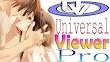 Universal Viewer Pro 6.7.0.2 Full version