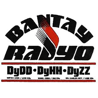Bombo radio cebu online dating