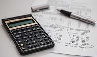 Pengertian Prestasi Belajar Akuntansi Menurut Ahli/ Pakar