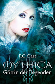 http://www.amazon.de/G%C3%B6ttin-Legenden-Mythica-P-C-Cast/dp/3596193893/ref=sr_1_1?s=books&ie=UTF8&qid=1451842155&sr=1-1&keywords=mythica
