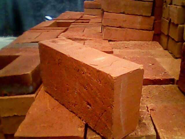 Image Result For Harga Hebel Beton Ringan