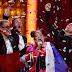 Portugal: Final do Festival Eurovisão 2018 foi líder absoluta das audiências