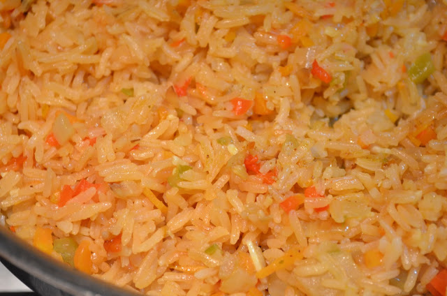 Restaurant-Style-Mexican-Rice-Fluff.jpg