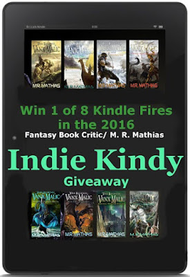 Click Here to Enter the Indie Kindy Giveaway!!!
