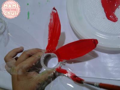 pintura-pincel