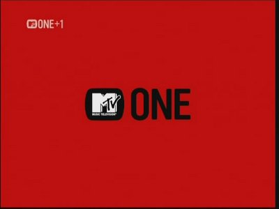MTV One U.K. - Astra Frequency