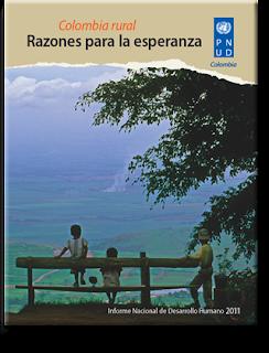 http://www.undp.org/content/dam/colombia/docs/DesarrolloHumano/undp-co-resumen_ejecutivo_indh2011-2011.pdf