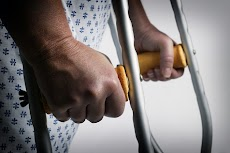 Injury Lawyer San Diego
