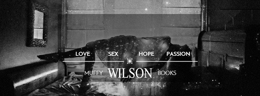 Join The Muffy Wilson Street Team!