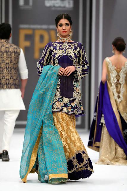 saira-rizwan-bridal-wear-dresses-designs-for-wedding-at-fpw-2016-7
