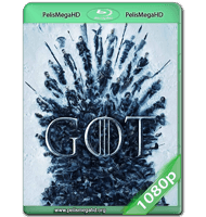 GAME OF THRONES S08E06 WEB-DL 1080P HD MKV ESPAÑOL LATINO