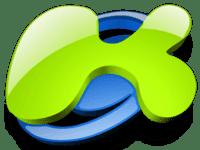 K-Lite Mega Codec Pack v14.3.0 Gratis Terbaru
