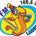Radio RBS FM 106.6 Lamongan