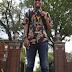 Se graduó en Harvard con un disco de rap como tesis