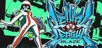lethal-league-blaze-pc-cover-www.ovagames.com