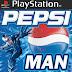 PepsiMan juego para Pc [portable]