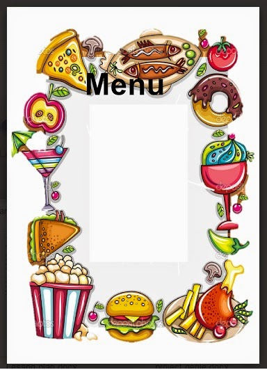 at the restaurant esl role play free download mrs baia s classroom