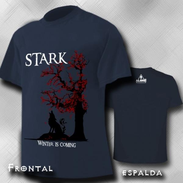 http://www.alonebf.com/catalogo/es/camisetas/13-camiseta-stark-arciano.html