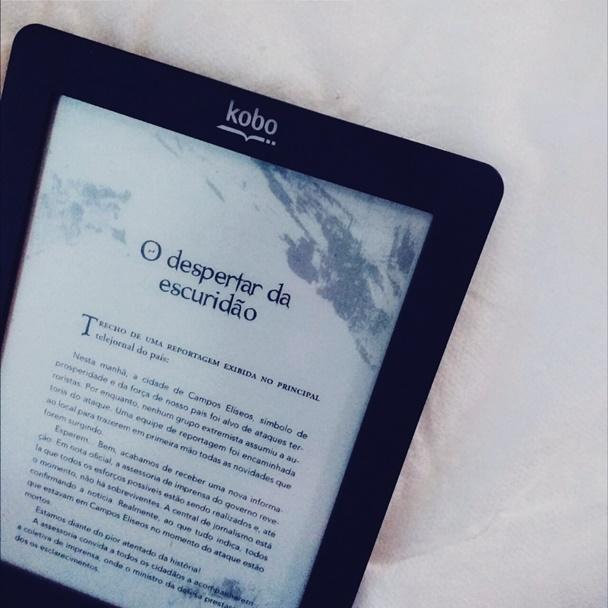Lexus, Livros nacionais, Autores Nacionais, Blog pensamentos Valem Ouro, Paulo Henrique Bragança