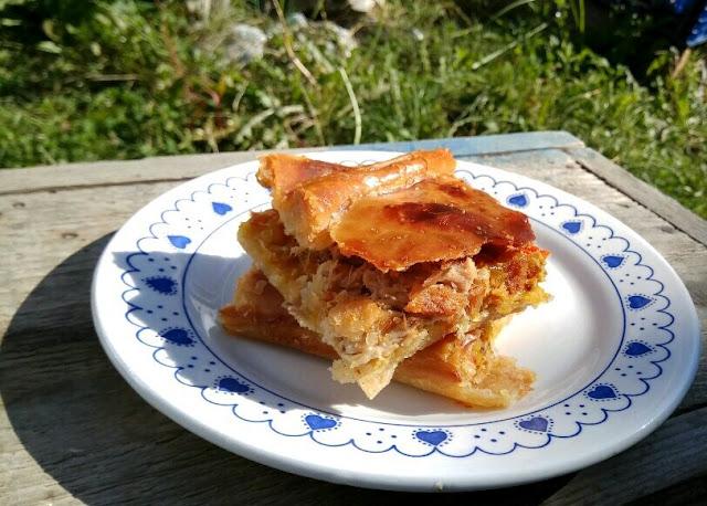 receta-empanada
