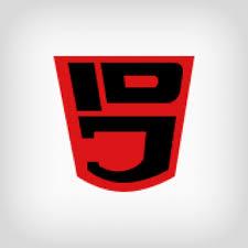 Lowongan Kerja Terbaru Bekasi PT. Peni Jaya HariBaja Bantargebang