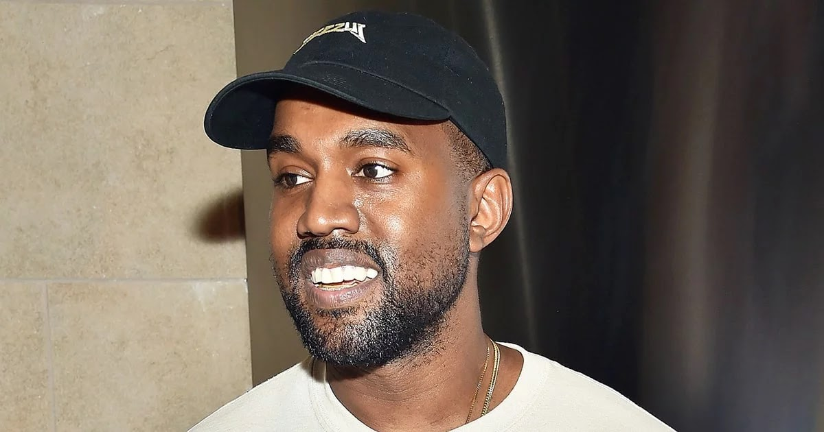 Kanye West Not Joining American Idol Reboot.