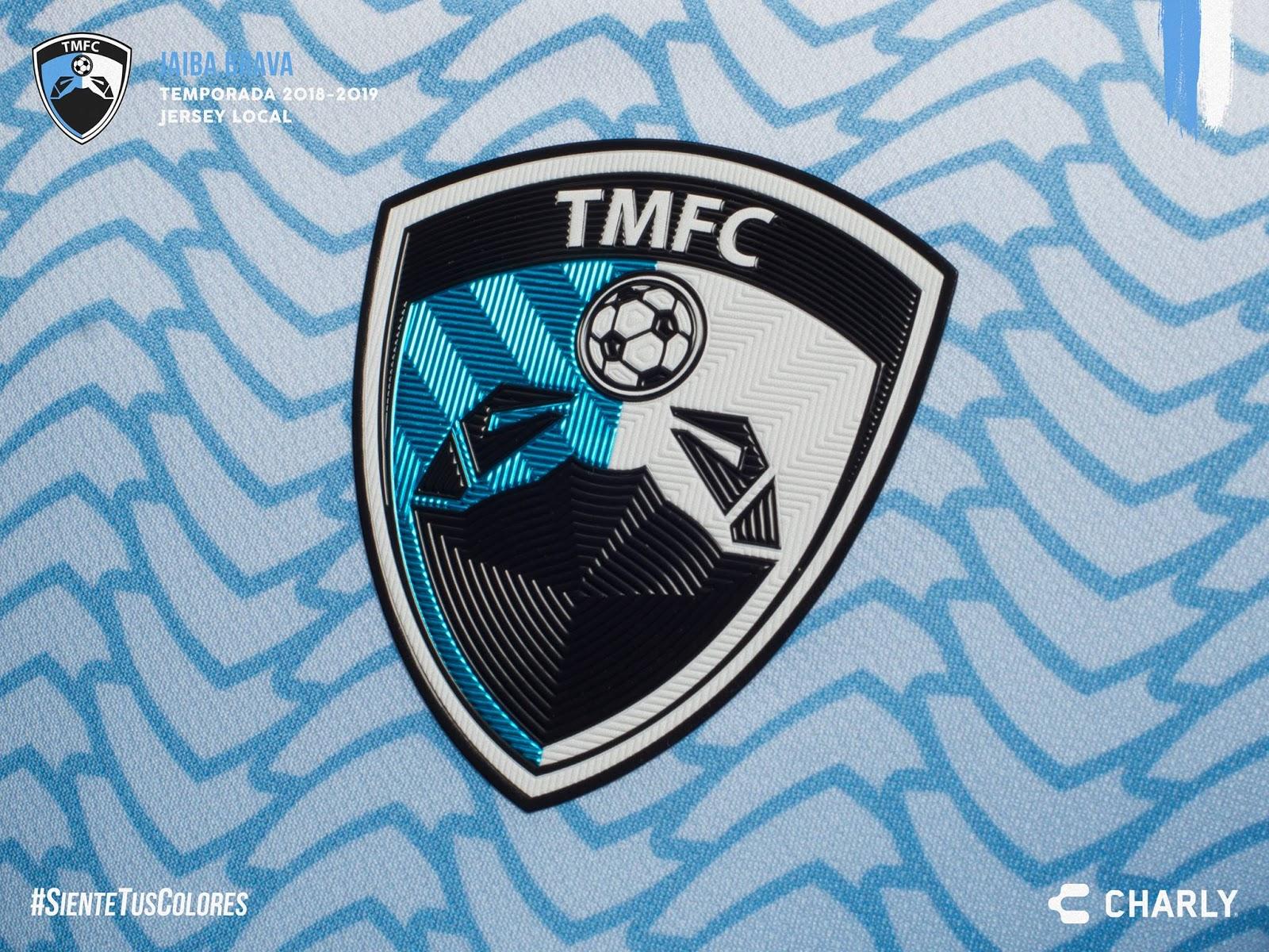 Puma Liga Hooped Jersey Ropa deportiva Fútbol incom.mk