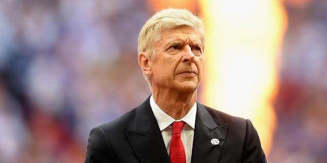 SBOBETASIA - Arsenal Terjun ke Emirates Cup Tanpa Alexis Sanchez