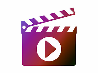 software-edit-video-premium.jpg