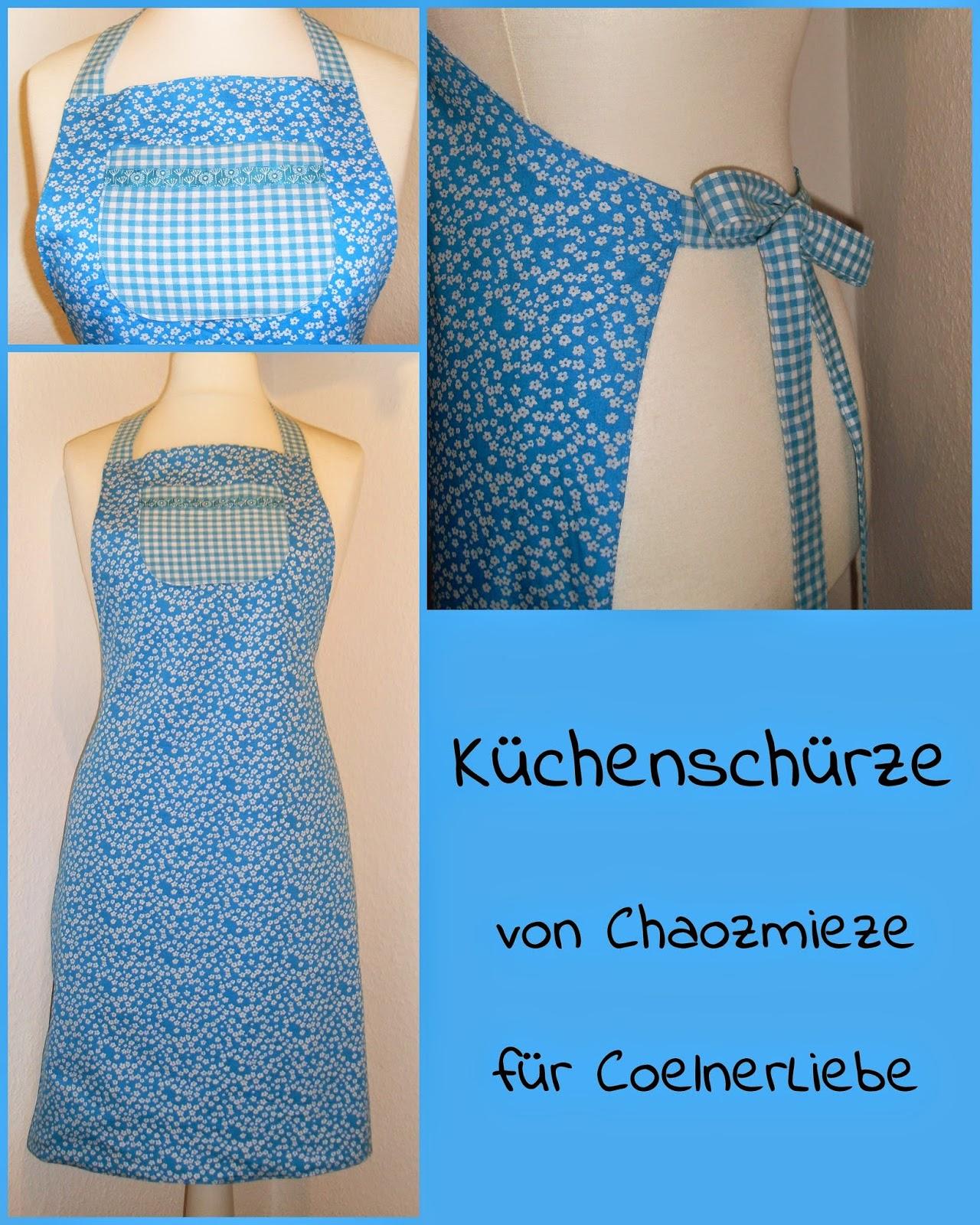 http://chaozmieze.blogspot.de/2014/12/probenahen-und-weihnachtsgeschenke.html