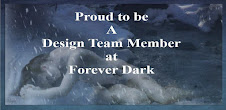 Forever Dark - Past DT!
