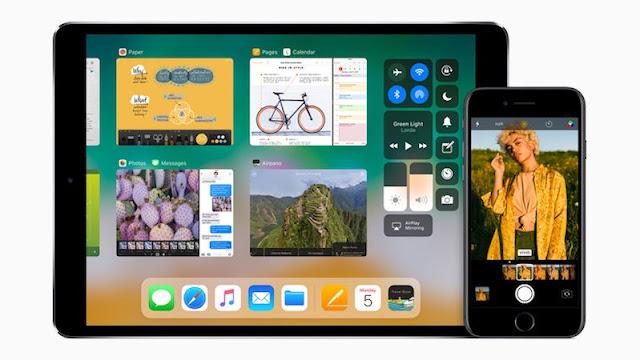 iOS_11_beta_iphone_ipad_1498808359689 Learn how to Obtain and Set up iOS 11 Public Beta Apps iPad iPhone News