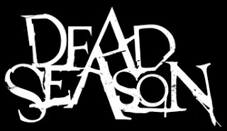 DEAD SEASON interview - Metal