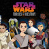 Star Wars Forces of Destiny Hindi Episodes 720p HD