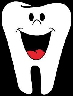 gigi, dokter gigi