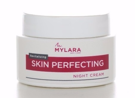 MYLARA Skincare