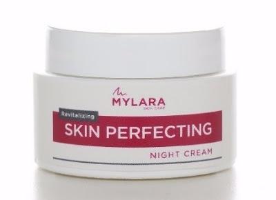 MYLARA skincare, produk MYLARA skincare, kebaikkan produk MYLARA skincare,cara penggunaan MYLARA skincare, produk kecantikkan , MYLARA