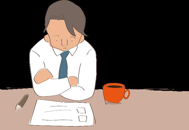 Pekerjaan, Gaya Hidup, Cara meningkatkan Konsentrasi, Meningkatkan daya ingat, tetap fokus dalam bekerja, Tips agar tetap Fokus saat bekerja, Menghilangkan kebosanan,