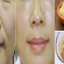 How To Get Rid Wrinkles in 7 Days With This Help Of Amazing Recipe