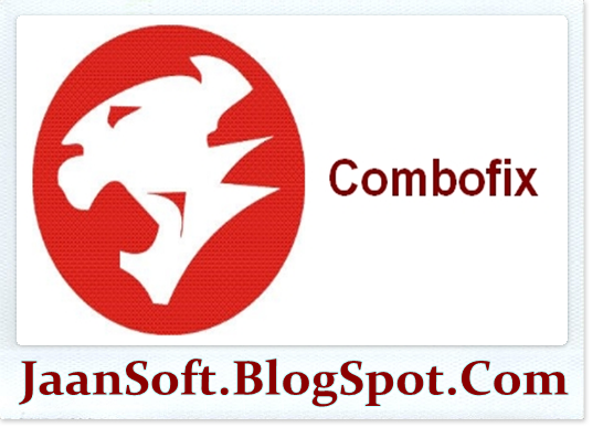 Download Combofix 16.05.18.01 Full Update Free