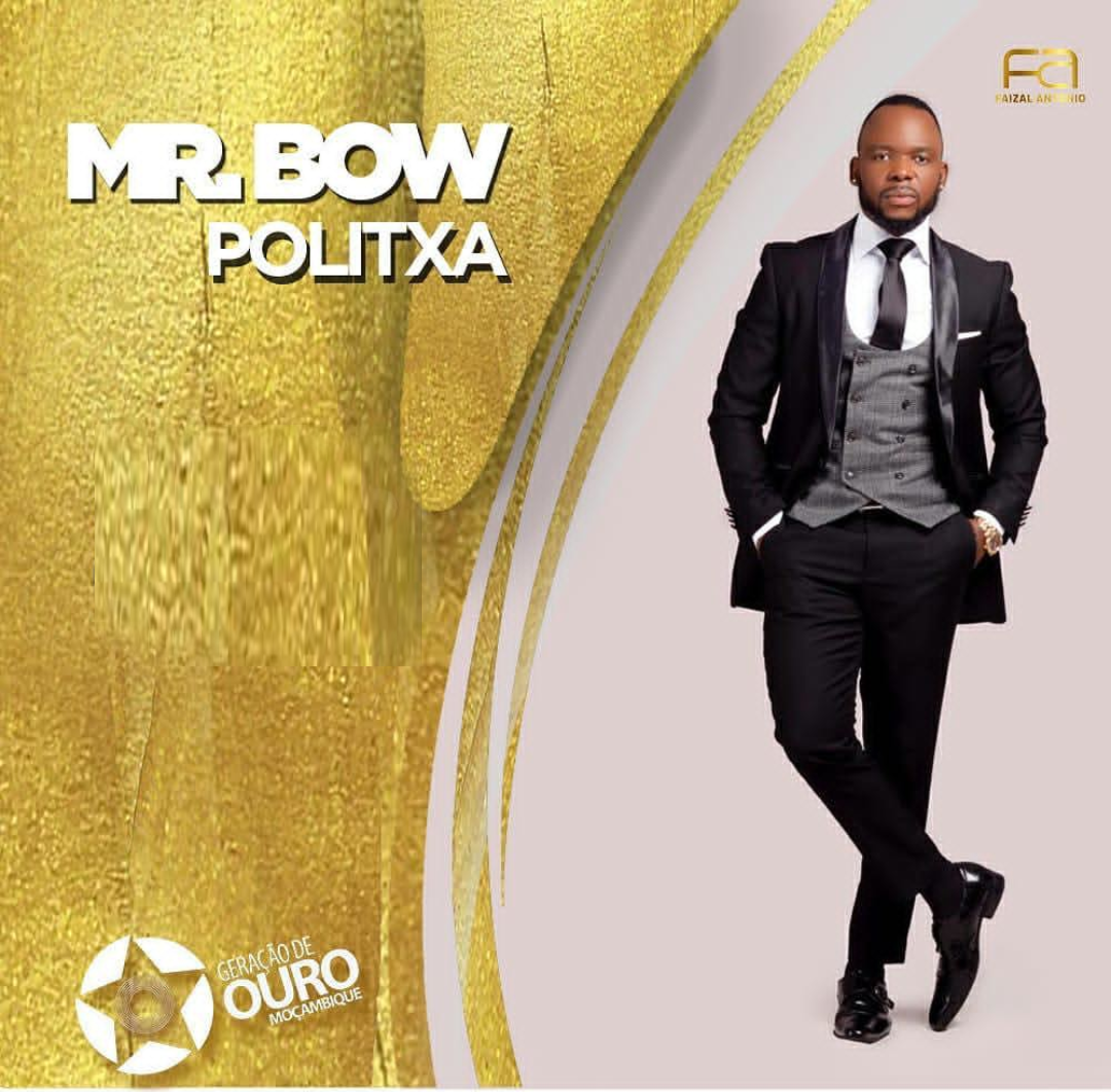 Mr. Bow - Politxa