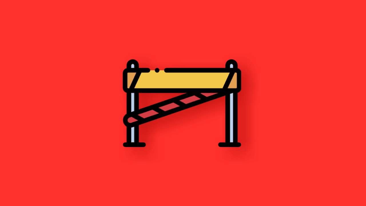 Gambar Ilustrasi Cara Menonaktifkan Fungsi Tombol Kembali di Blogger Masih Terjaga Blog
