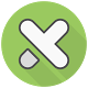 Toxic Icon Pack 1.0.9 APK for Android 2016