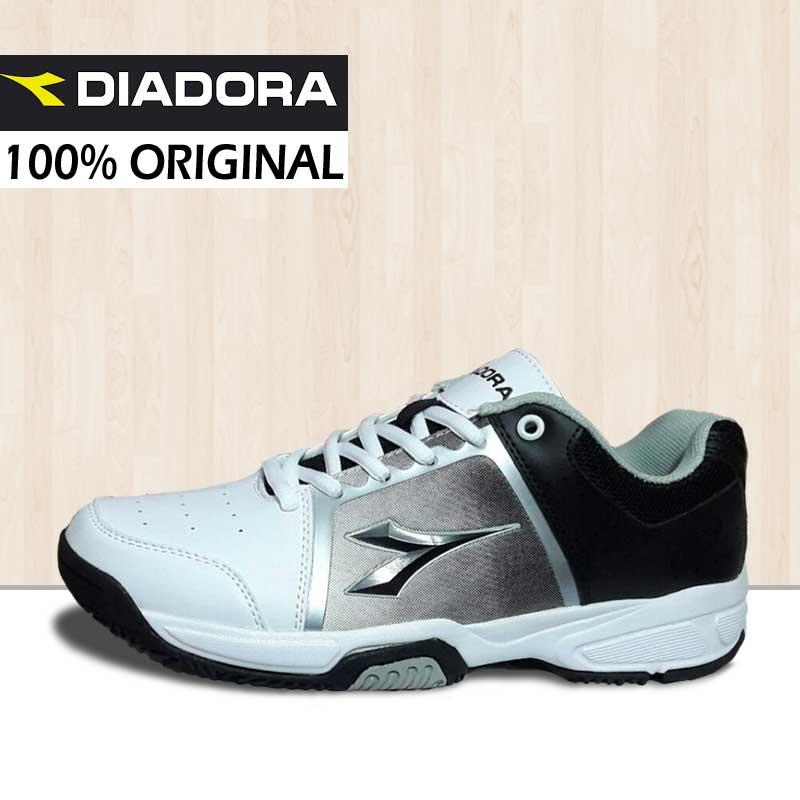 Sepatu Olahraga Diadora Roddick Original [DRO-001] | Omsepatu.com