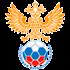 '' Mundial Ρωσία ''