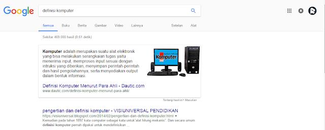 Mencari-definisi-arti-di-google